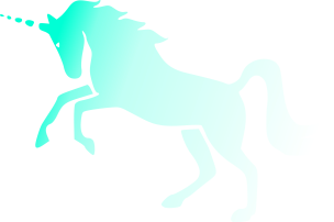 2000px-Visible_Green_Unicorn.svg