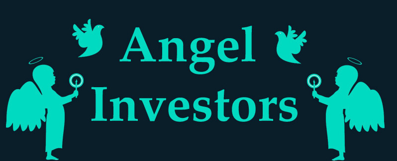 Angel Investors [Infographic] – The FBS Blog