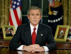 Bush_announces_Operation_Iraqi_Freedom_2003