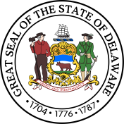 2000px-Seal_of_Delaware.svg.png