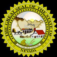 Nevada-StateSeal.svg.png