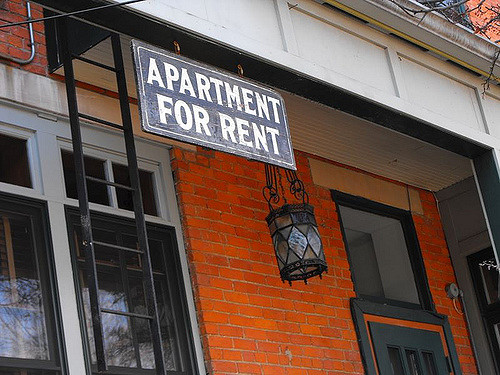 Calculating the ROI of a Rental Property
